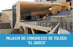 01 palacio de congresos toledo