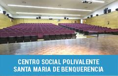 04 centro social poligono