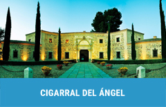 07 cigarral del angel