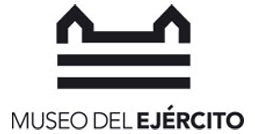 logo museoejercito