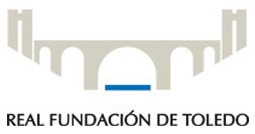 logotipo Real Fundacion Toledo