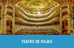 14 teatro de rojas