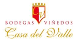 LogoCasadelValle