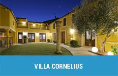 18 villa cornelius