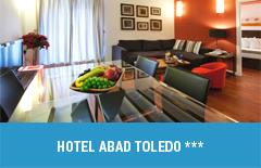19 hotel abad
