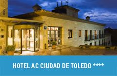 20 hotel ac