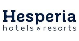 logo hespedia