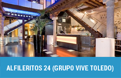32 restaurante alfileritos 24