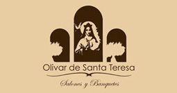logo olivarstateresa