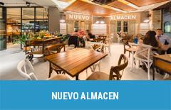 38 restaurante nuevo almacen