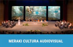 46 meraki cultura audiovisual