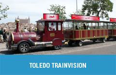 48 toledo trainvision