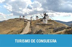 49 turismo de consuegra