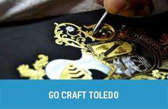50 go craft toledo
