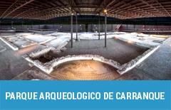 52 parque arqueologico carranque