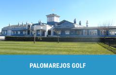 67 palomarejos golf