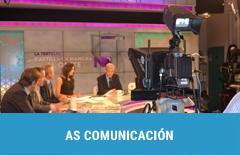 68 as comunicacion