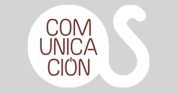 logotipo as comunicacion