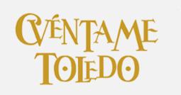 Cuéntame Toledo