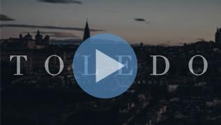 img cabecera video presentacion
