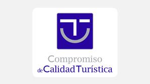 La Oficina de Congresos de Toledo se compromete con la calidad turística en destino