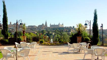 Toledo, sede del Congreso de la Agrupación de Investigación y Marketing Farmacéutico AIMFA