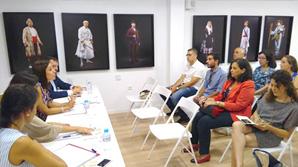 Toledo Convention Bureau presentará su oferta MICE en la Oficina de Promoción Turística de Castilla La Mancha