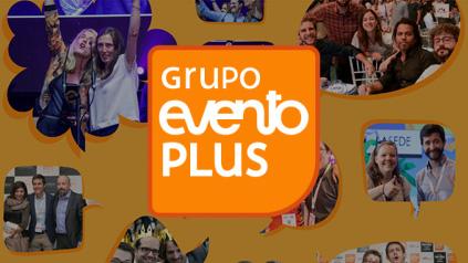 Toledo lanza durante el mes de octubre una campaña de promoción MICE del destino a través del Grupo Eventoplus