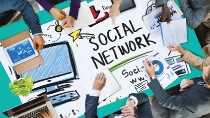 social-media-convention