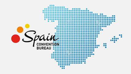 Toledo participa en el Grupo de Trabajo de Spain Convention Bureau
