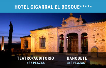 06 hotel cigarral el bosque