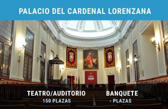 17 palacio del cardenal lorenzana