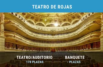 19 teatro rojas
