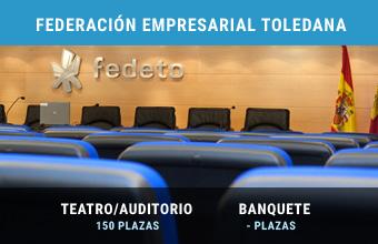 24 federacion empresarial toledana