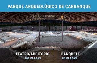 30 parque arqueologico de carranque